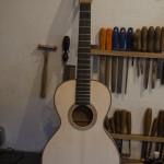 mahogany parlour-70