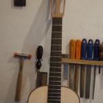 mahogany parlour-72