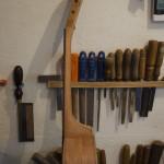 mahogany parlour-74