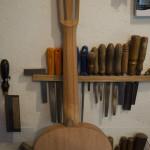 mahogany parlour-75