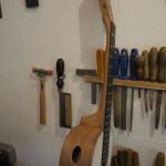 mahogany parlour-76