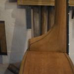 mahogany parlour-77